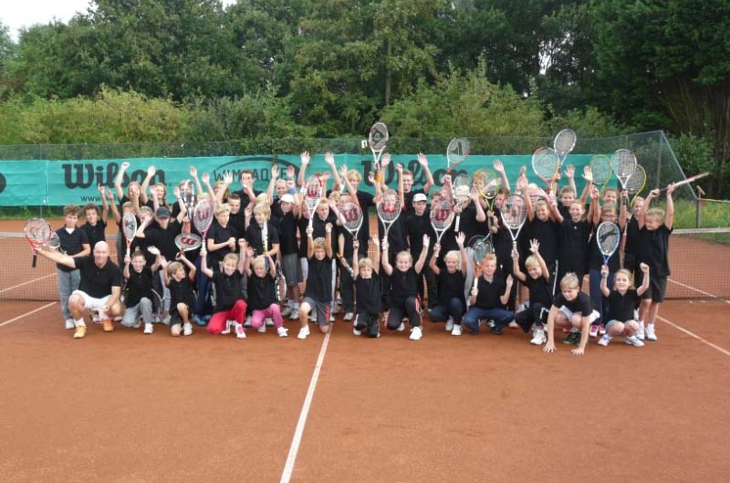 LTV Tennisweek 2014-210
