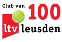 Club-van-100-LTV-Leusden