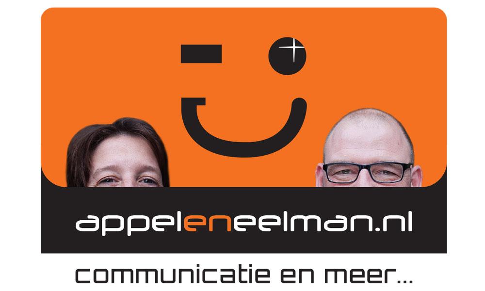 Appel-en-Eelman-LTV-Leusden