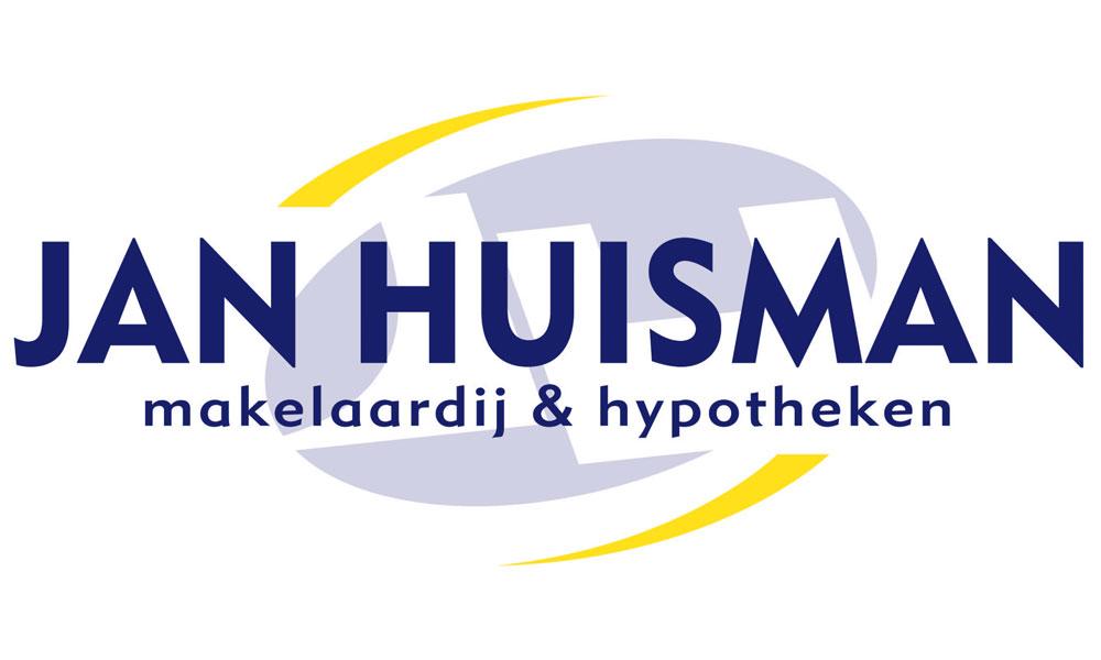 Jan-Huisman-LTV-Leusden