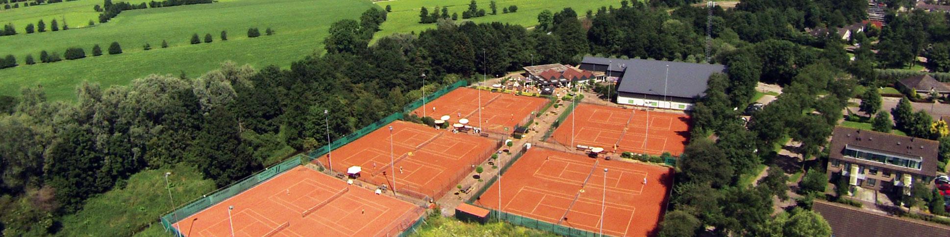 LTV-Leusden-tennis1