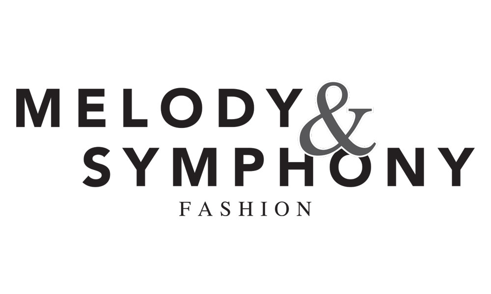MelodyenSymphony LTV Leusden