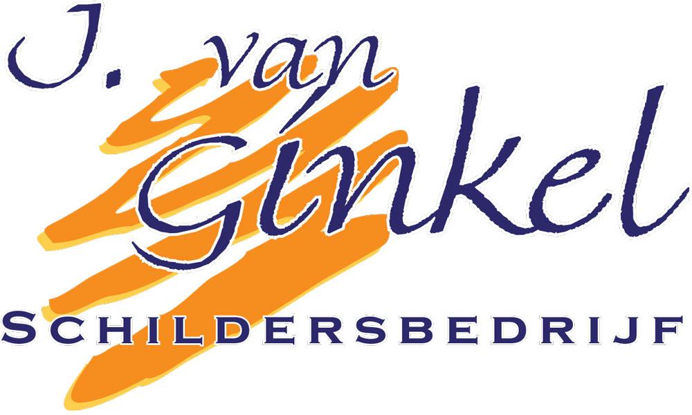 j-van-ginkel-schildersbedr