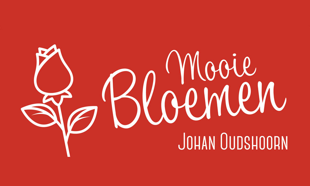 Johan-Oudshoorn-2