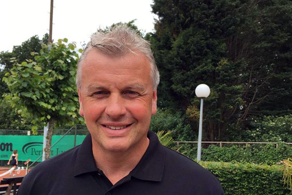 LTV-Simon-Tijmensen-groundsman