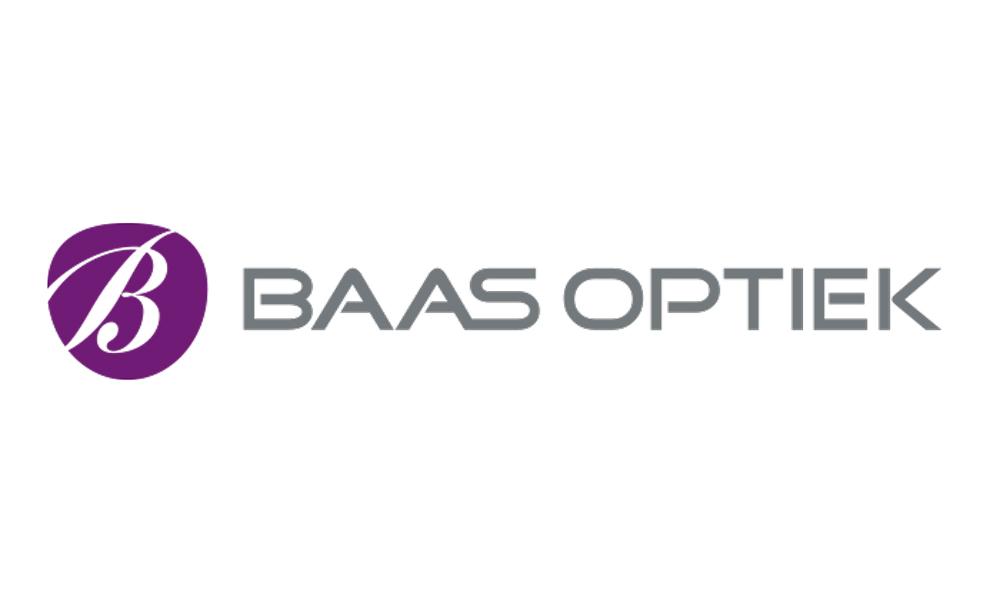 baas-optiek-leusden-logo