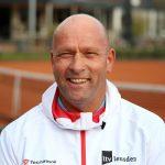 Arjan-LTV-Leusden-trainer