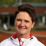 Jans-LTV-Leusden-trainer
