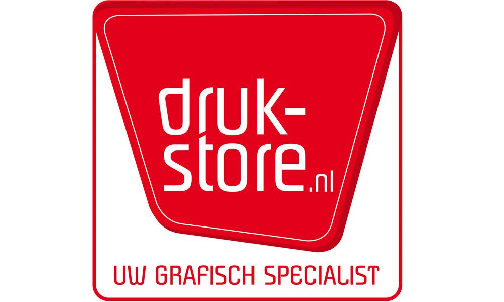 LTV-Druk-Store-Leusden