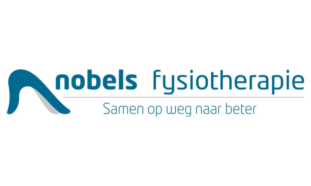 LTV-Nobels