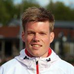 Marc-LTV-Leusden-trainer
