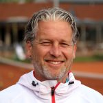 Martijn-LTV-Leusden-trainer