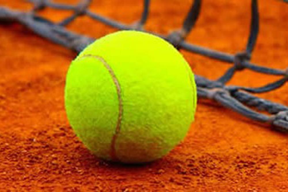 LTV-ITA-tennis033