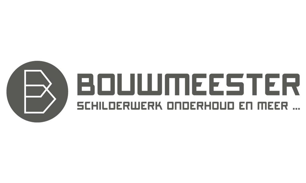 LTV-Bouwmeester