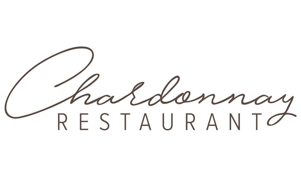 LTV-sponsor-Chardonnay-logo
