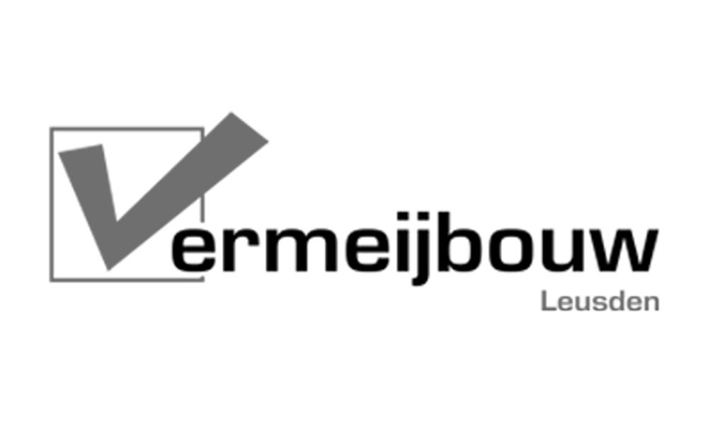logo-Vermeij-grijs-1000x600