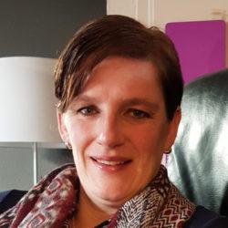 LTV-Sandra-Jochemsen