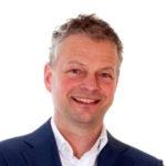 LTV-Herman-van-Hunnik