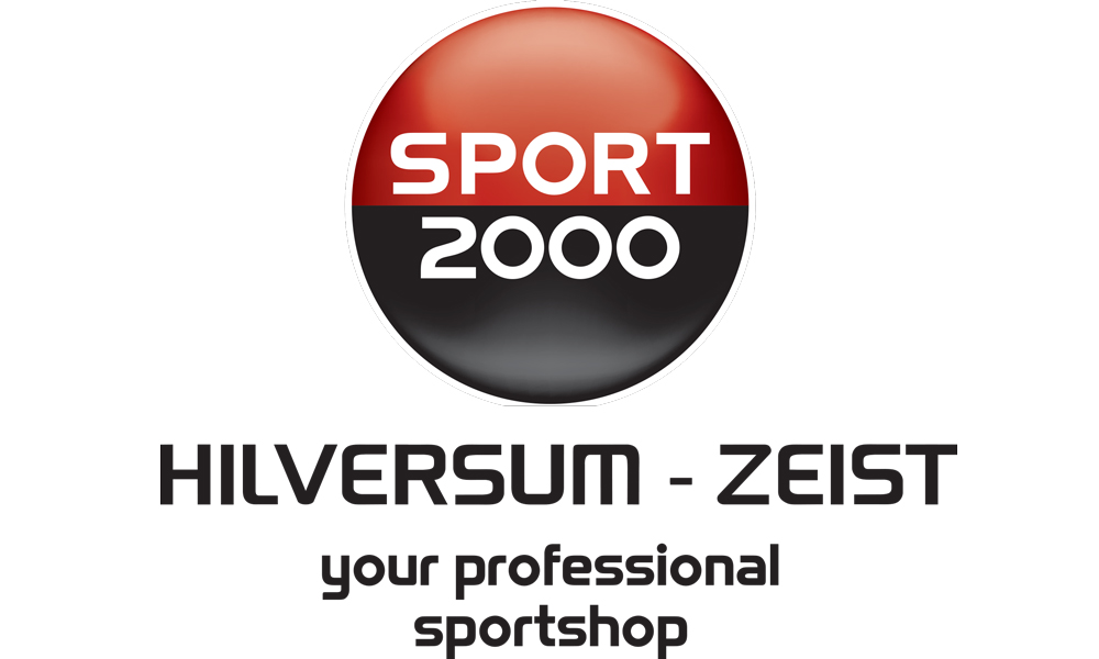 LTV-logo-Sport2000-HZ-1000x600