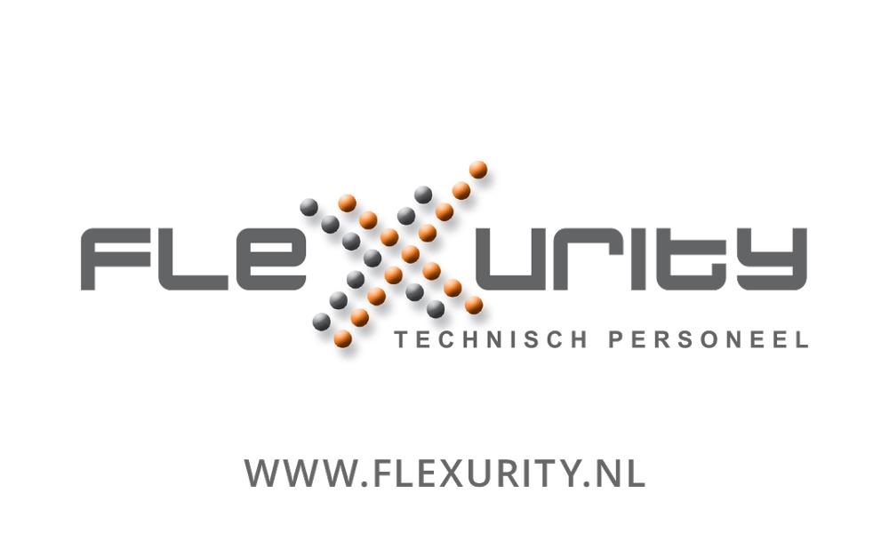 LTV-Flexurity-bronssponsor