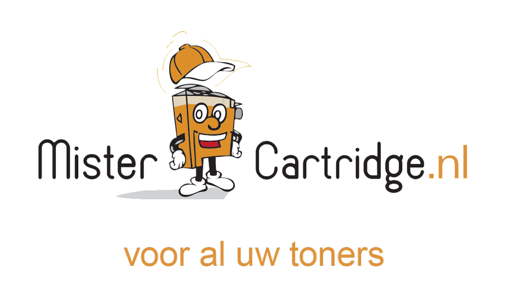 LTV-Mr-Cartridge-bronssponsor