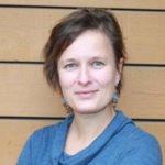 LTV-Leusden-Annemarie-Appel