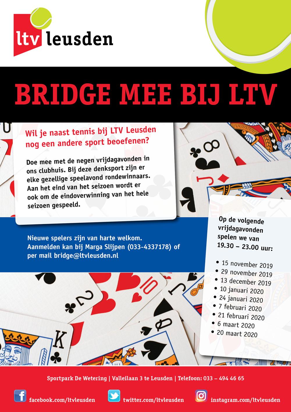 LTV-Bridge-Poster2019-1000x1414