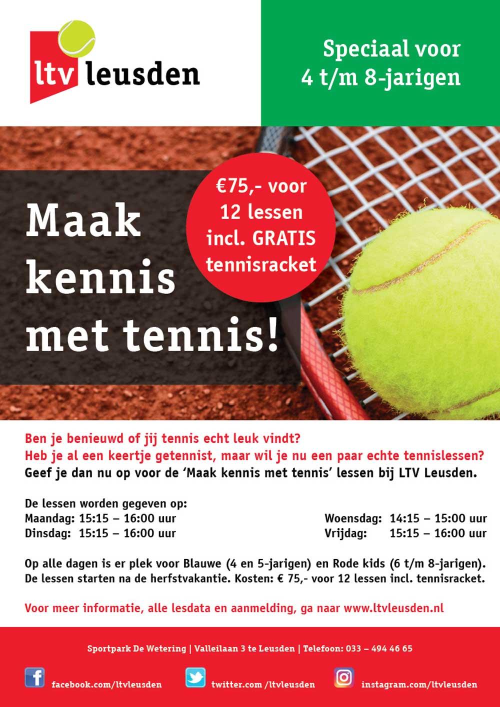 LTV-Maak-kennis-met-tennis2019-4-8jr