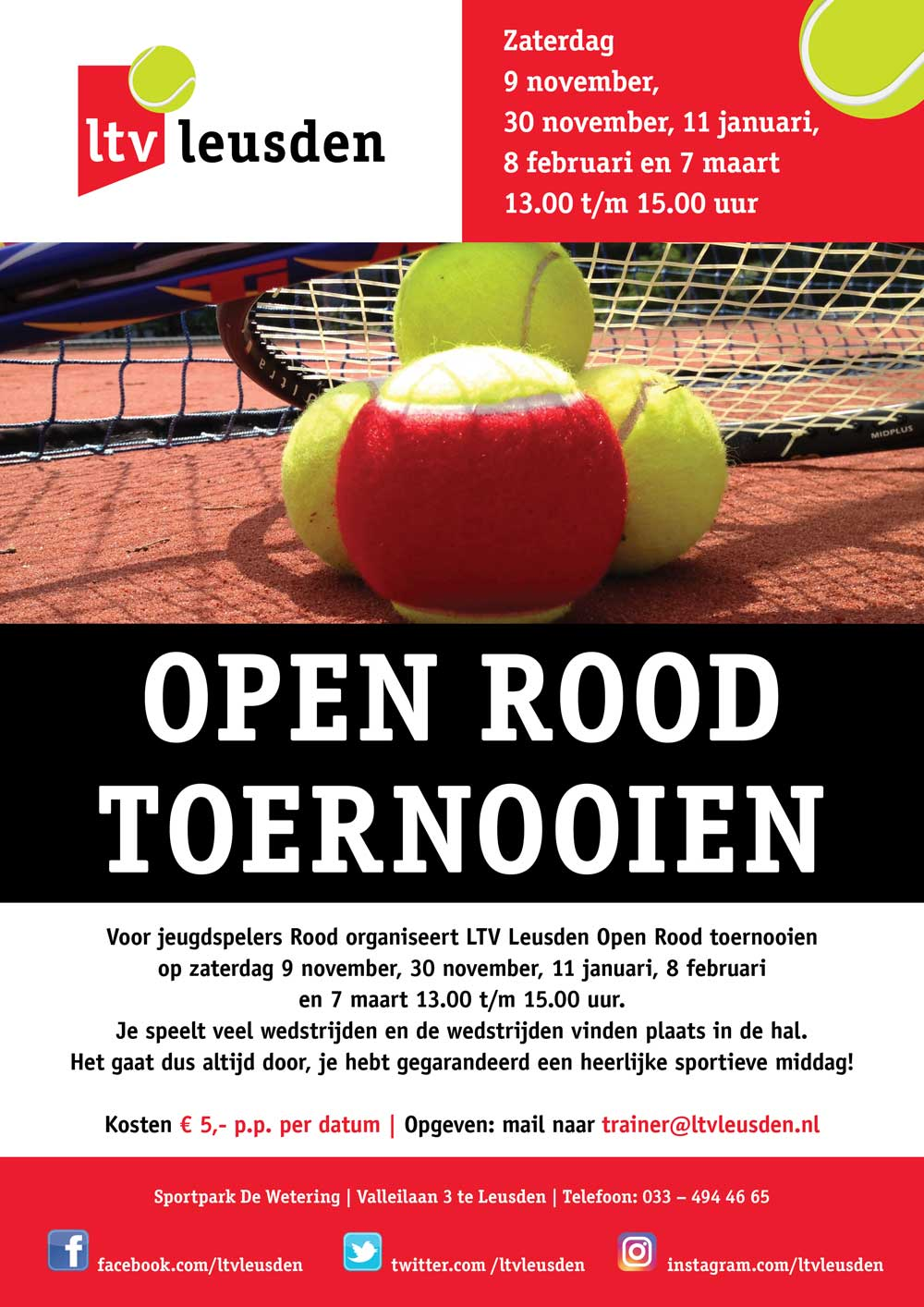 LTV-Rood-Toernooien-2019-2020w