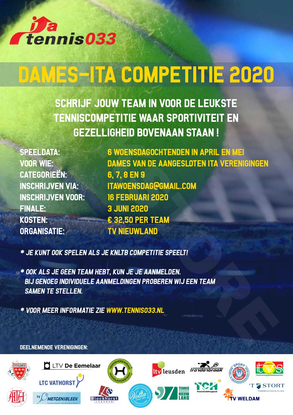 ITA-Tennisposter-2020