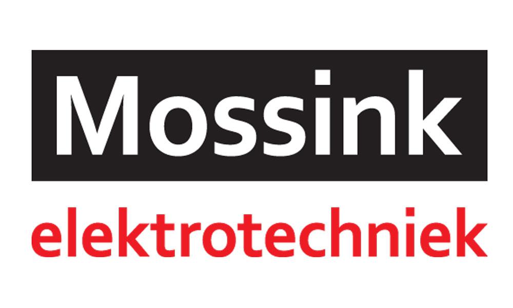 LTV-Leusden-Mossink