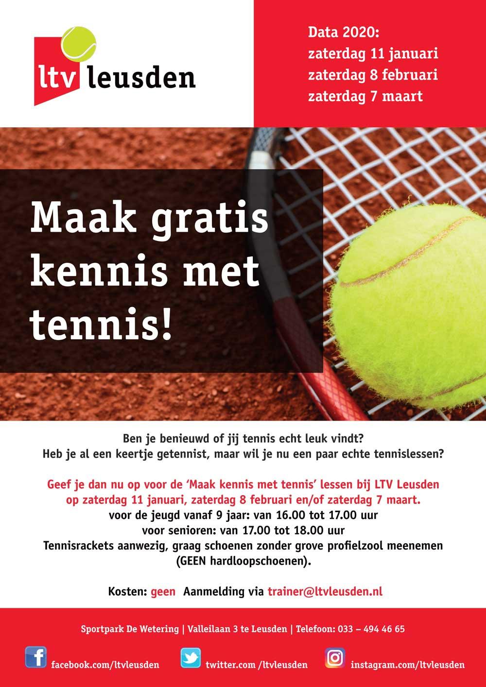 LTV-Maak-gratis-kennis-met-tennis