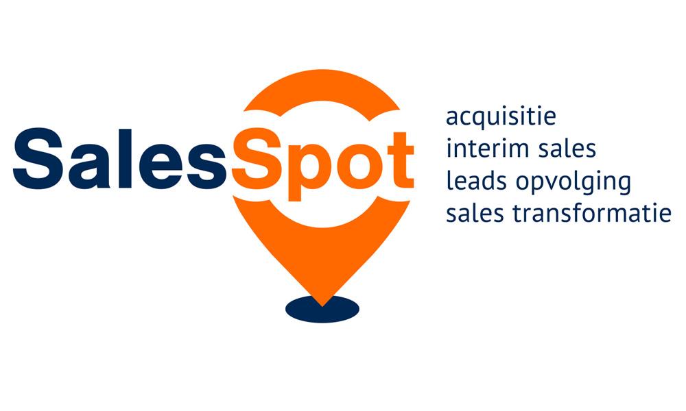 LTV-SalesSpot1000x600 nw logo